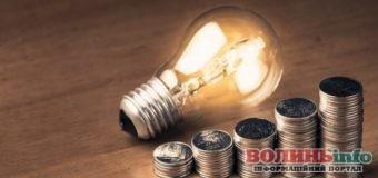 З квітня в Україні може вирости тариф на передачу електроенергії