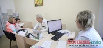 Електронний кабінет пацієнта планують запровадити в Україні