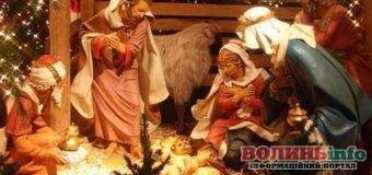 7 січня – яке сьогодні свято та кого вітати з Днем ангела