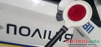 Ваше авто зупинила поліція… Це має знати кожен водій