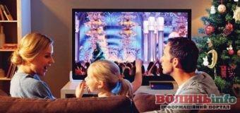 ТОП 5 затишних фільмів, які подарують зимовий настрій