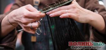 Календар стрижки волосся: лютий 2021