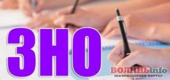 1 лютого стартує реєстрація на ЗНО 2021