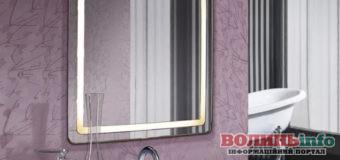 Преимущества и недостатки зеркал для ванной от Sanwerk. Обзор популярных моделей