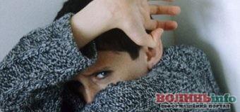 У Києві згвалтували семирічного хлопчика. Гвалтівником виявився 13-річний дядько.