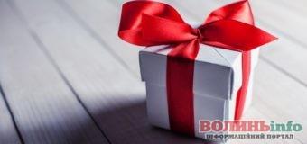 ТОП-5 поганих подарунків, які не варто дарувати на 14 лютого