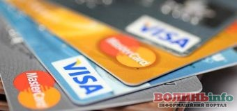 ПриватБанк, monobank і Ощадбанк змінять правила роботи