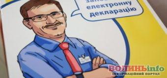"""Топ-10 порад українським держслужбовцям від чат-бота """"Держслужбовець Тарас"""""""