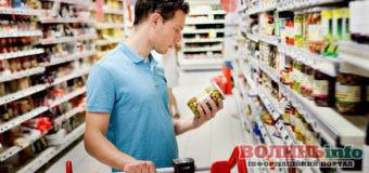 Супермаркети дурять: на що слід звернути увагу
