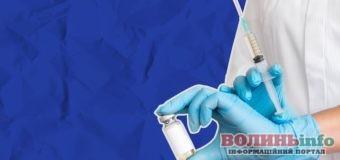 Чи варто вакцинуватися, якщо ви двічі перехворіли на COVID-19?