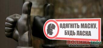 Лікар-імунолог назвав терміни нових локдаунів в Україні