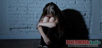 18-річний хлопець зґвалтував 12-річну сестру