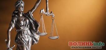 Людина, яка страждає на психічне захворювання, має повне право на юридичний захист своїх прав