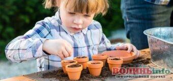 Календар садівника-городника: квітень 2021