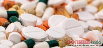 Особенности антибиотиков широкого спектра действия