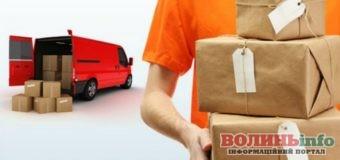За доставку та пакування платити будемо більше – «Нова пошта» підвищує тарифи