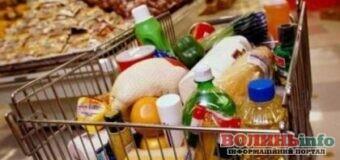 В Україні різко зміняться ціни на продукти