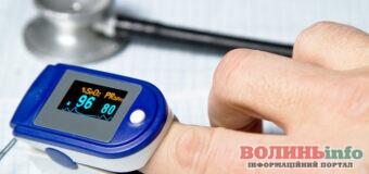 Як збільшити рівень кисню в крові?