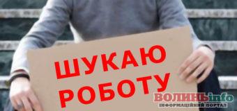 Нові шахрайські схеми: українців, які шукають роботу – дурять