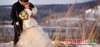 Весільний календар: сприятливі та несприятливі дати для одруження у березні 2021 року