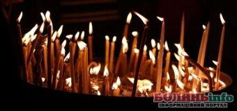 Великодні богослужіння можна буде подивитися 1 та 2 травня