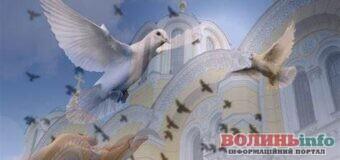7 квітня – кого сьогодні вітати з Днем ангела та чим особливий цей день?
