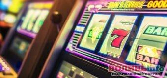 На Волині викрили підпільне казино