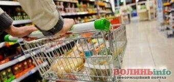 Польща чи Україна: давайте порівняємо, де продукти дорожчі