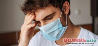 Лікар розповів, що таке постковідний синдром та які у нього симптоми