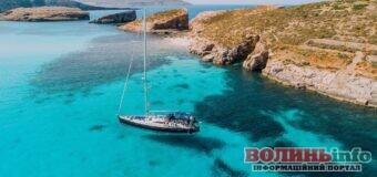 Туристам, які відпочиватимуть на Мальті, платитимуть гроші