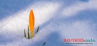 Натішилися: в Україну йде похолодання, сніг та мороз