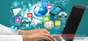5 цифрових інструментів для контролю за пандемією