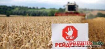 Як запобігти аграрному рейдерству напередодні відкриття ринку земель?