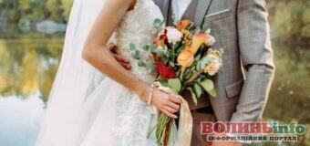 Весільний календар: сприятливі та несприятливі дати для одруження у червні 2021 року
