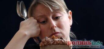 Чому хворіючи на коронавірус втрачаються смак?