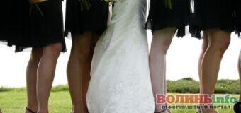 Весільний календар: сприятливі та несприятливі дати для одруження у жовтні 2021 року