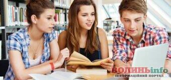 Українські учні та студенти мають можливість практикувати розмовну англійську мову з її носіями безкоштовно