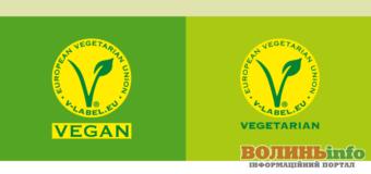 На український ринок виходить європейський бренд V-Label