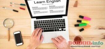 Лучшие курсы английского с гарантией результата