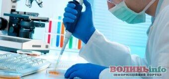 Правила підготовки до лабораторних досліджень