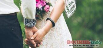 Весільний календар: сприятливі та несприятливі дати для одруження у серпні 2021 року