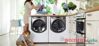 Плюсы и минусы встраиваемых стиральных машин. Обзор популярных моделей