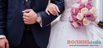 Весільний календар: сприятливі та несприятливі дати для одруження у грудні 2021 року