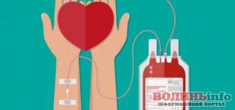 Для 10-річної Марії Лопохишукають донорів крові – дівчинка хворіє на рак