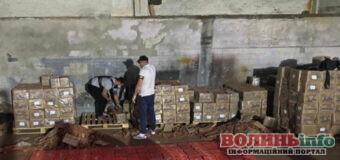 В Україні перекрили міжнародний канал контрабанди наркотиків на 1 млрд гривень