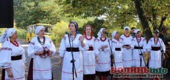 У Прилуцьк святкуватимуть день села