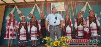 У Підгайцях визначилась, хто представить громаду на фестивалі «Мандруй Україною»