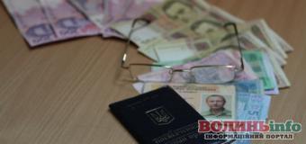 Українські пенсіонери знову в полі зору шахраїв – людей «розводять» за новою схемою
