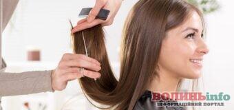 Календар стрижок волосся: серпень 2021