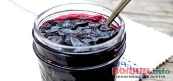 Смородиновий джем: легкий та смачний рецепт на зиму